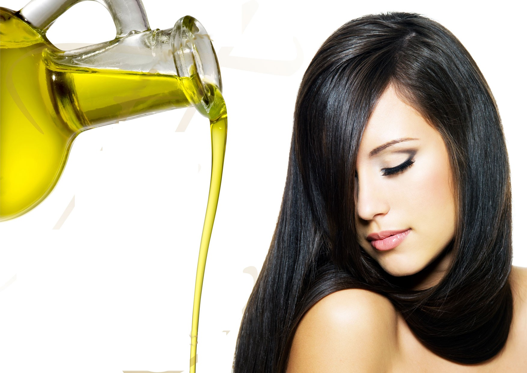 Hair-oil-treatment1