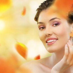 Healthy-Skin-Awareness