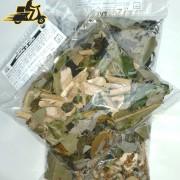 green herbal dum hattiya